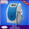 Machine de chargement initial Photofacial pour la machine portative de chargement initial d'utilisation à la maison (DN. X0009)