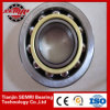 (71900c) Koyo Angular Contact Bearing
