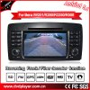 Video Android dell'automobile del sistema di GPS per il video giocatore MP4 del benz R W251 WiFi 3G