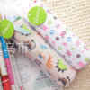 Хлопок Printed Wrapped Baby/Bath Towel