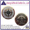 Monedas Custom Us Navy Military