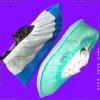 Устранимая крышка хирургического ботинка