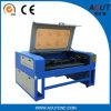 CO2 del laser de la máquina de grabado del laser del CO2 del cortador del laser de la madera contrachapada