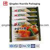 Promotion Bonne qualité Sac de plastification flexible en plastique pour nourriture