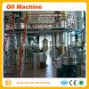 Machine économiseuse d'énergie d'extracteur d'huile végétale d'extraction de l'huile d'haricot de soja