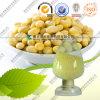 Isoflavones de soja d'extrait d'haricot de soja