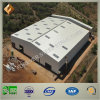 Прочная мастерская/пакгауз стальной структуры с аттестацией SGS