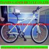 Tianjin Gainer 26  MTB/Mountain Bicycle 21sp Design elegante