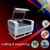 Hoher Resolution Laser Machine und Marking Laser CNC Supplier