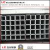 En10210, стальная квадратная пробка En10219