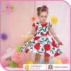 3-12 Year Old piglet Flower Children Clothing (6233#)
