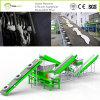 E-Sprecare il riciclaggio la macchina/rifiuti solidi che ricicla la macchina (DS14117)
