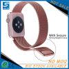 Appleの腕時計Iwatchのための新しいミラノのループ時計バンド
