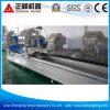 Automatische abgeschnittene Säge für Ausschnitt-Aluminium