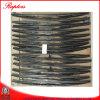 De Wisser van Terex (15042519) voor Deel van de Kipwagen Terex 3305 3307 Tr50 Tr60