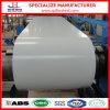 Beschichtete Dx51d+Z Aufbau die angewendete Farbe galvanisierte Stahlspule