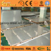 304L Stainless Steel Sheets et Plates