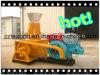 ディーゼルWood Pellet MillかFlat Die Diesel Wood Pellet Machine