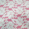 Derss (6118)를 위한 면 Nylon Lace Fabric