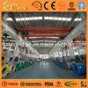 Prix de bobine du vapeur 304 d'acier inoxydable