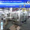 Автоматическая машина заполнения минеральной вода бутылки любимчика (CCGF16-16-6)
