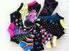 Dame-Socken