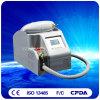 De Machine van de Verwijdering van de Tatoegering van de Laser van Nd YAG van Globalipl