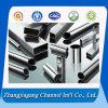 Conduttura d'acciaio rettangolare senza giunte di migliori prezzi