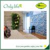 Onlylife не нужно специальное Caring Eco-Friendly растет вертикальный плантатор