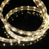 los 5m Warm White LED RGB Flexible Ribbon Strip Light