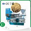 Máquina da imprensa de óleo do feijão de soja do argão da venda do preço de fábrica