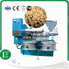 Machine de presse d'huile de soja d'argan de vente de prix usine
