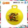 De Opblaasbare Bal van uitstekende kwaliteit (KH2-35)