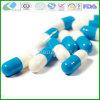 Tablilla de Nattokinase de la alta calidad para bajar la presión arterial