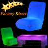 LED Bar TablesおよびChairs LED Lighting Bar Chair