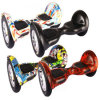 10inch dois roda Bluetooth Hoverboard