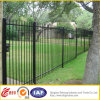 Sale를 위한 대중적인 Used Wrought Iron Fence