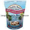Мешок еды питания Bag/Dog пластмассы Bag/Animal животной еды