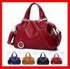 Sac à main international de femme de marque de sacs à main de marque nommée de dames