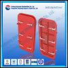Морская стальная Weathertight/Watertight дверь для кораблей