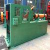 Fio cabo Extractor (SLS-900; SLS-1200)