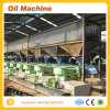 2016 hoch und Stabel Palm Kernel Oil Extraction Machine Palm Oil Mill