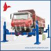 45 toneladas de elevación mecánica del carro (AUTENF MTL45-6B)