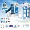 CE Сертификация Автоматическое Блок Машины / блок автоматического машина / CE качества Машина блока Qt6-15b