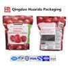 De droge Samengestelde Verpakkende Zak van het Fruit met Ritssluiting