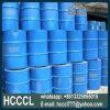 101-83-7 dicyclohexylamine pour l'agent de blanchiment d'essence