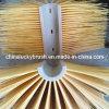 Pp Separable Roller Brush per Road Sweeper (YY-147)
