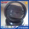 Cuscinetto normale sferico radiale 60*90*44 di Ge60es
