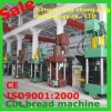 Sawdust Briquette Extruder with ISO (25 years factory)