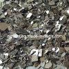 Manganês de Electrolic com pureza 99.7%